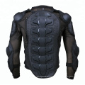 Boxer Motorcycle Sports Racing Body Protection Armor Motocross Accessory