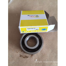 6204 Tn9c4 Ball Bearings Polyamide Cage /Nylon Cage 6205 Tn9c4, 6204tn9, 6205tn9