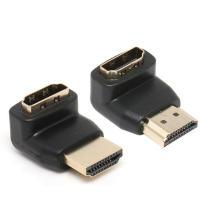 HDMI-männlichen und weiblichen-HDMI-Adapter