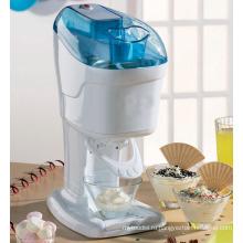 Мягкое мороженое чайник (WICM-9901)