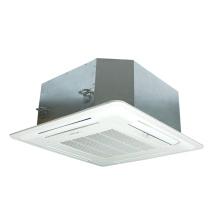 Split-Typ zentrale Klimaanlage Ventilator Spuleneinheit