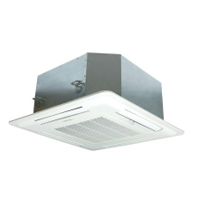 Split Type Central Air Conditioner Fan Coil Unit
