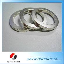 Strong Generator Magnet Neodymium
