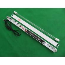 Лучший стерилизатор УФ-лампа предотвращает COVID