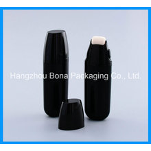 30ml Bb Cream Bottle Sponge Roll on Bottle