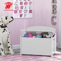 Safe Daycare Center Furniture Kids Toy Cabinet