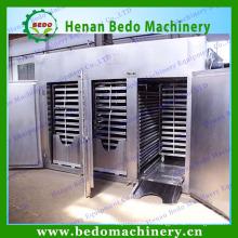 Machine de déshydratation de nourriture d'herbe de machines de déshydratation de fruits et légumes