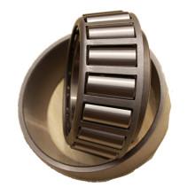 Producen rodamientos de rodillos cónicos 31306 de buena calidad