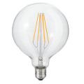 СИД g120 в ПК СИД 18W фабрики Глобальный шарик с оптовыми дневного света