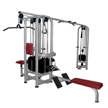 Fitness Equipment for Multi-Jungle 5-Stack (FM-1006)