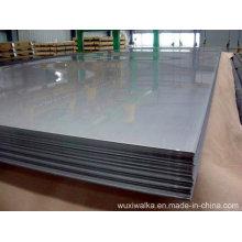Китай Поставщик 316/316L лист нержавеющей стали / плита с самым лучшим ценой