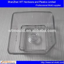 Пластиковый ящик для мелких деталей