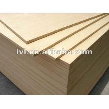 3.2mm Sperrholz für Dekoration und Verpackung