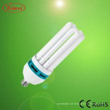 Luz da lâmpada 5U energia Saver 5u