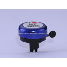 Compass Multicolored Bicycle Bell