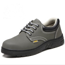 electrical Brand esd Safety shoe malaysia
