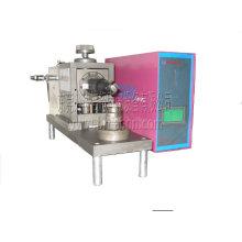 35KHz Ultraschall-Metall-Schweißgerät
