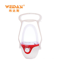 wholesale handle outdoor led multifunction camping light for sale