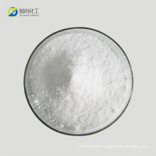 Top quality  L-glutamic acid  cas 56-86-0