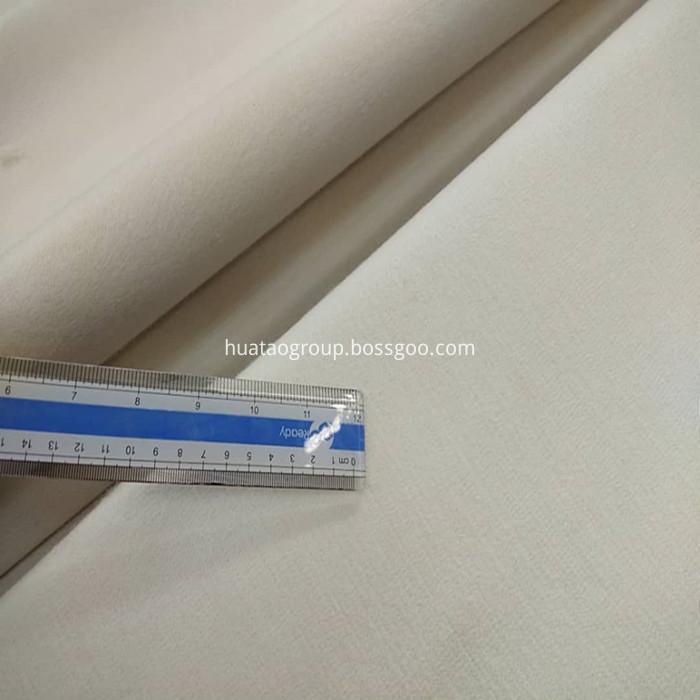 Nomex Felt Belt For Calender Transfer Printing