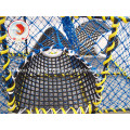 Lobster Trap No. 1662-1