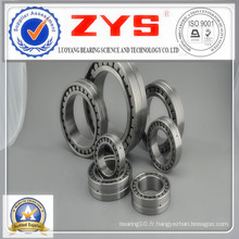 Roulements à rouleaux cylindriques Nn3020k