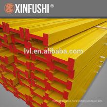 H20 BEAM LVL plywood