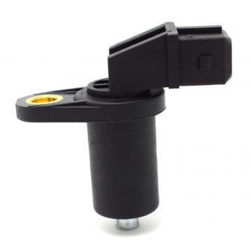 Sensor de posición del cigüeñal 12141742629 para BMW M5