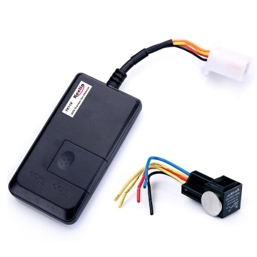 9-60V GPS Tracker for Car