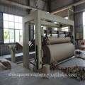 High Speed Paper Rewinder Machine
