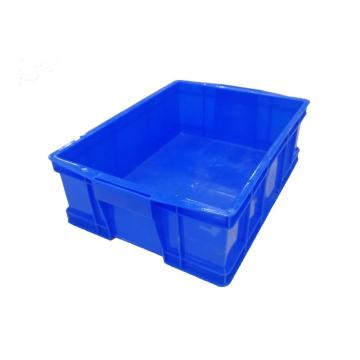 Plastic Pallets Cases Containers