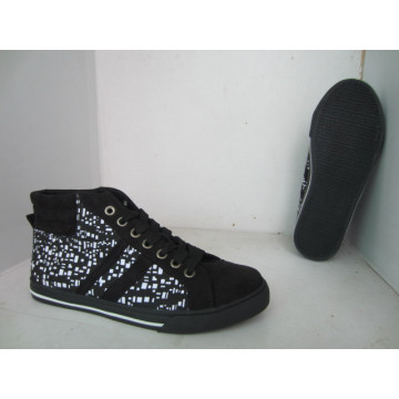 Wholesale Price Casual Women Shoes (AS 001)