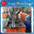 Light Ceiling Stud and Track Roll Forming Machine