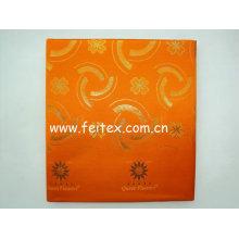 Африканский headtie ткань,Аксессуары для волос