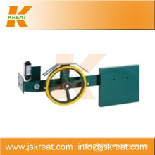 Elevator Parts|Safety Parts|Tension Device KT52-100|tension device