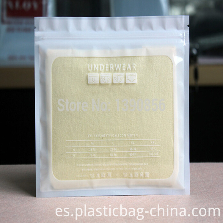 18-15-5CM-Free-shipping-wholesale-100pcs-lot-zipper-bag-zip-lock-plastic-bags-Plastic-and