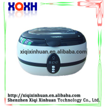 Высококачественный цифровой ультразвуковой очиститель, ультразвуковое оборудование для лаборатории