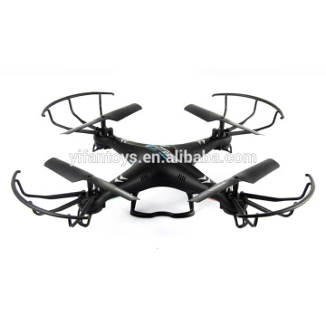 M9918 Phantom Drone 2.4G 4CH 6 Axis Gyro RC Propel Quadcopter UFO with camera