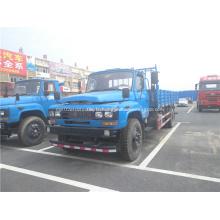 100 voiture de formateur dongfeng HP 4X2 6.15m
