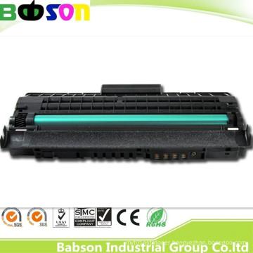 Imported OPC Drum Scx-D4200A Black Toner Cartridge for Samsung Scx-4200