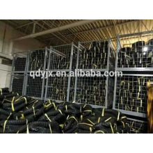 cage de stockage entrepôt SC2015