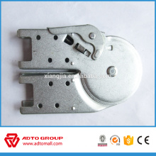 folding ladder hinge, locking ladder hinge,step ladder hinge