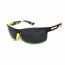 MX004 Erste Qualität TAC polarisierte Sportsonnenbrille