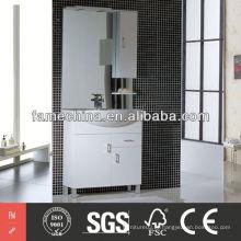 Acessórios modernos para armários de cozinha Acessórios para armários de cozinha Hangzhou