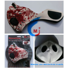 Motorcycle Parts Motorcycle Accessories Mask 04-7 of Neoprene