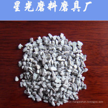 Natural Activated Zeolite Granular for Wastewater Treatment