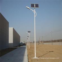 120W Standard Modular Designed LED Street Light for Parkway
