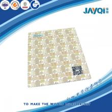 Microfiber Chamois Eyeglass Cleaning Cloth