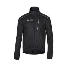 2015 moisture wicking dry rapidly man jacket cycling jerseys