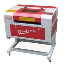 Cutting Machine (RJ-5030)